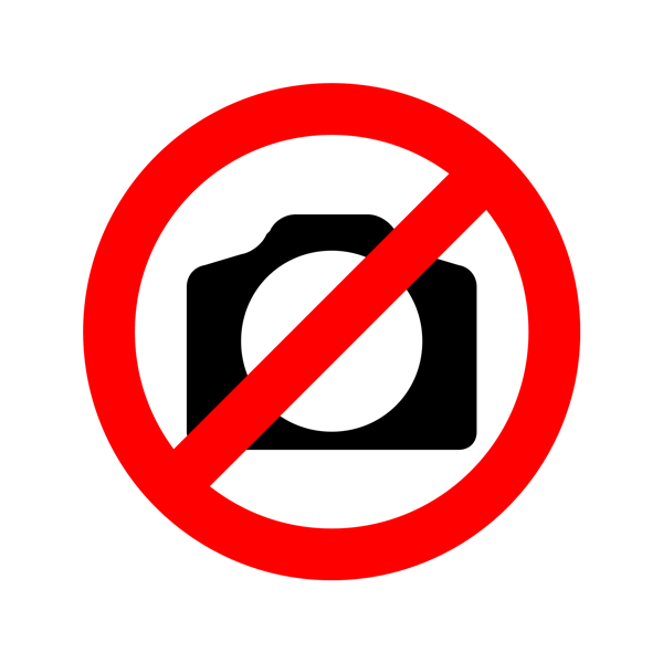 Warning Signs Of Hookup A Divorced Man