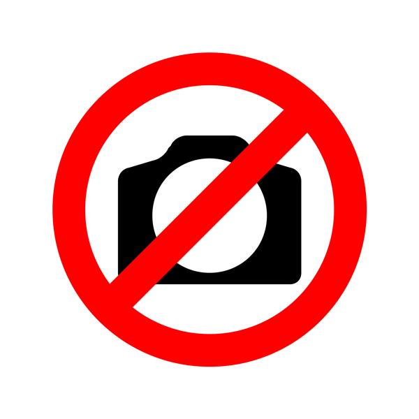 No Man's Sky Offline Mode: Unavailable Features Unless You Go Online