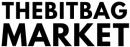 thebitbag market topdown logo